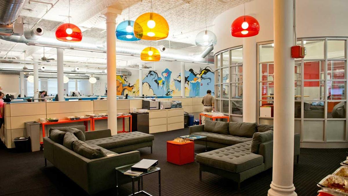 những tiêu chí vàng khi thiết kế văn phòng utilecogulf Quy-dinh-kich-thuoc-tieu-chuan-khi-thiet-ke-van-phong-lam-viec-2