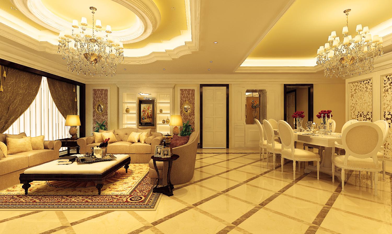 Kết quả hình ảnh cho thiết kế nội thất phong cách tân cổ điển