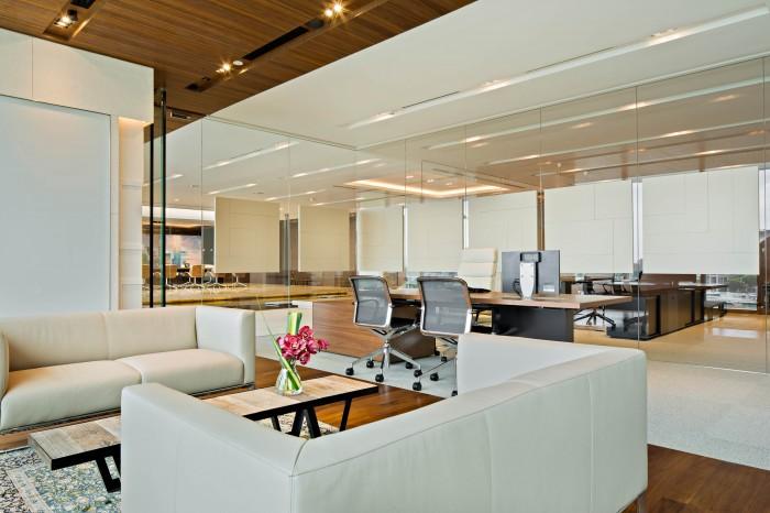Thiết kế văn phòng công ty Masan Việt Nam tại Singapore-4