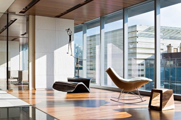 Thiết kế văn phòng công ty Masan Việt Nam tại Singapore-6