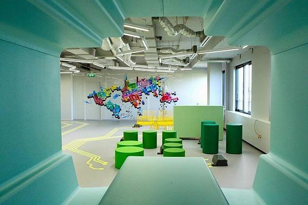 Thiết kế phòng làm việc công sở công nghệ thông tin hotrofm Thiet-ke-van-phong-cong-ty-trong-linh-vu-cong-nghe-thong-tin