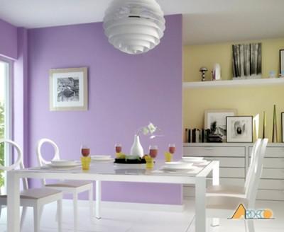 Cách chọn mua đồ nội thất gia đình hợp phong thủy
