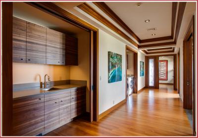 Thi công sàn gỗ đẹp tại Hà Nội