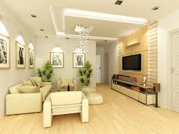 Thiết kế nội thất chung cư dành riêng cho các doanh nhân thành đạt