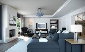 Thiết kế nội thất chung cư 40m2  tinh tế sang trọng