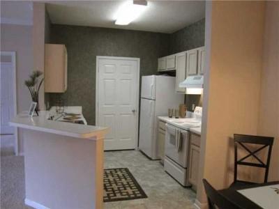 Cải tạo sửa chữa nội thất chung cư đẹp phù hợp không gian
