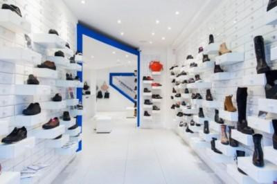 Vai trò của thiết kế nội thất showroom trong việc quảng bá sản phẩm