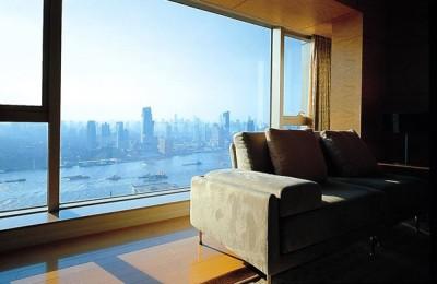Thiết kế nội thất chung cư cao cấp tại Ardeco