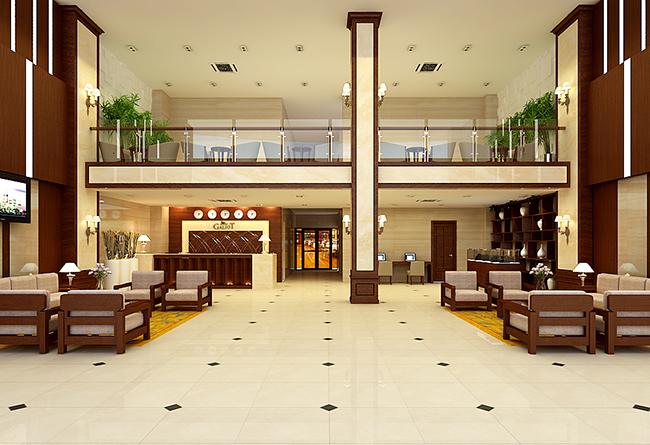 Tổng hợp 10 mẫu thiết kế khách sạn đẹp tại Nha Trang