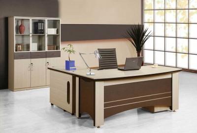 Nguyên tắc cần nhớ để thiết kế nội thất văn phòng giá rẻ
