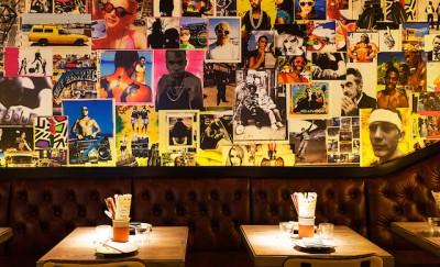 Cách thiết kế quán cafe tiết kiệm chi phí nhưng rất đẹp