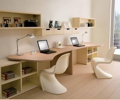 Lựa chọn công ty thiết kế thi công nội thất văn phòng cần chú ý những gì?
