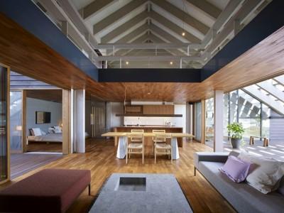 6 nguyên tắc trang trí nội thất văn phòng theo phong cách Nhật Bản cần phải ghi nhớ