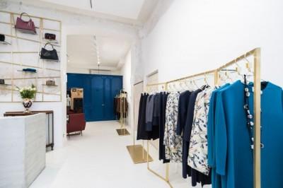Cách thiết kế showroom có diện tích nhỏ