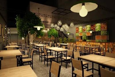 6 lỗi thiết kế khi kinh doanh nhà hàng mà bạn phải chú ý P2