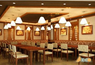 3 nguyên tắc cần nhớ trước khi thiết kế thi công nội thất cho nhà hàng