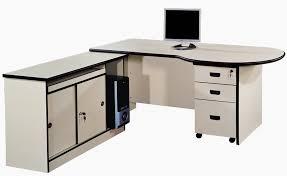 Lựa chọn bàn làm việc văn phòng theo đặc thù công việc