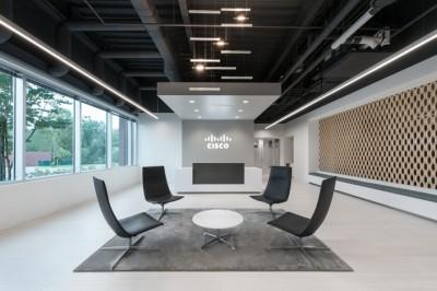 Để thiết kế nội thất văn phòng đẹp bạn cần làm gì?