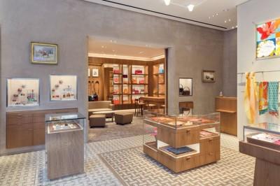 Thiết kế showroom giá rẻ và một vài gợi ý dành cho bạn