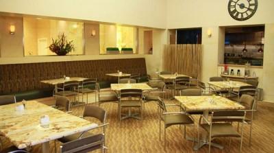 Dịch Vụ Tư Vấn Thiết Kế Cho Nhà Hàng Cafe