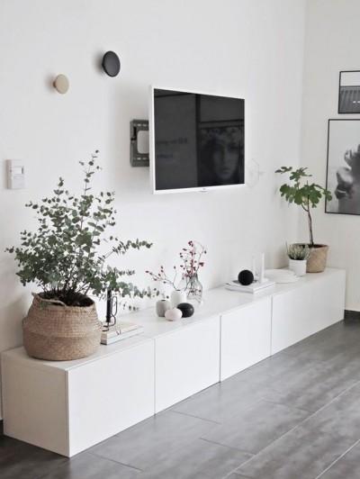 8 đặc điểm cần biết khi thiết kế văn phòng theo phong cách scandinavian