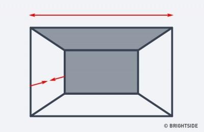 10 mẹo hữu dụng khi thiết kế phòng làm việc nhỏ