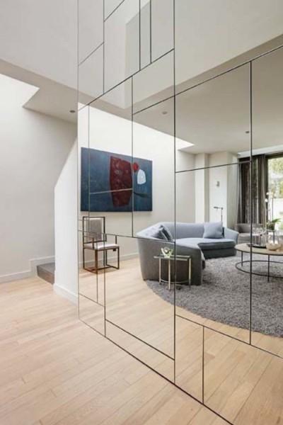 6 cách đơn giản để tối ưu hóa không gian phòng làm việc nhỏ