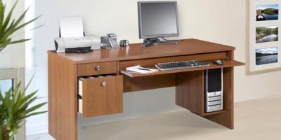 Cách bố trí bàn làm việc của thủ quỹ trong văn phòng theo phong thủy
