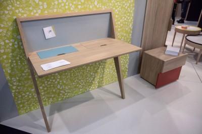 Tư vấn lựa chọn bàn làm việc phù hợp với phong cách cá nhân