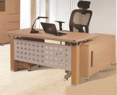 Lựa chọn nội thất văn phòng như thế nào để phù hợp với phong thủy