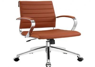 5 cách đơn giản để lựa chọn ghế văn phòng phù hợp cho nhân viên