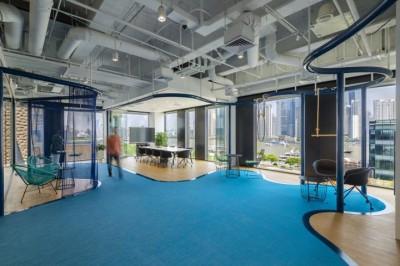 3 lời khuyên để thiết kế văn phòng hoàn hảo