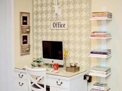 6 cách để tăng cường sự tập trung khi làm việc tại nhà