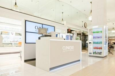 3 bước thiết kế cửa hàng mỹ phẩm thu hút mọi khách hàng