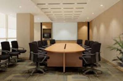 Lập kế hoạch thiết kế phòng họp tối ưu