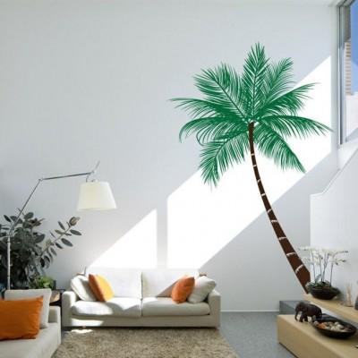 Trang trí tường văn phòng bằng những loại vật liệu đơn giản, tiết kiệm