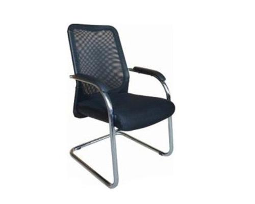 Ghế Phòng Họp GL411