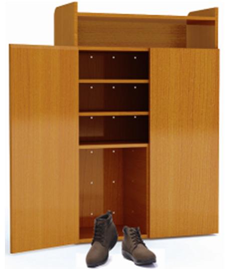 Tủ giày TG1200