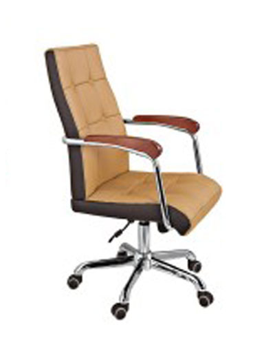 Ghế lưới văn phòng GL110