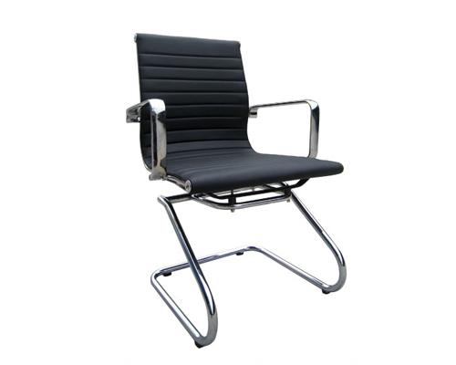 Ghế Phòng Họp GL406