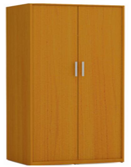Tủ quần áo TA800V