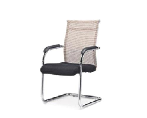 Ghế Lưới Phòng Họp GL410