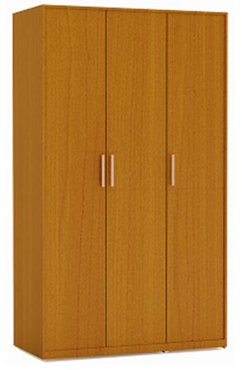 Tủ quần áo TA1200V