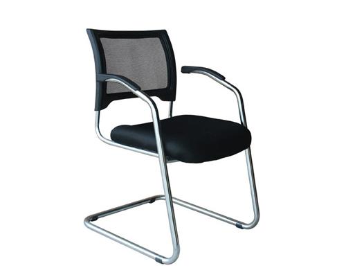 Ghế Phòng Họp GL407