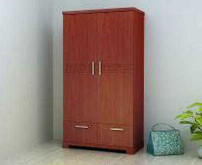 Tủ đựng quần áo TA2B/2D
