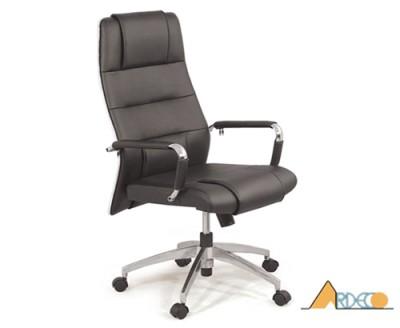 Ghế da xoay văn phòng GX208.1