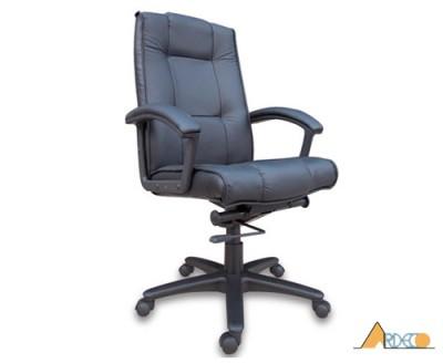 Ghế da cao cấp SG1020