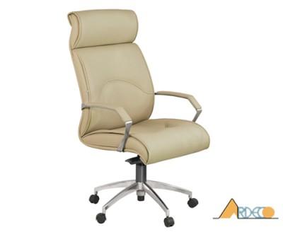 Ghế da xoay văn phòng GX201.2