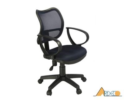 Ghế xoay văn phòng GX04