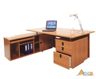 Bộ bàn giám đốc SV1890
